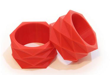 PLA塑料