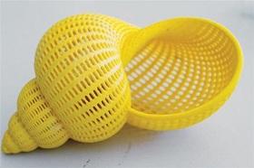 耐腐蝕抗熱材料PPSF