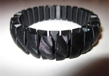 PC-ABS工程塑料