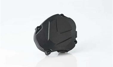 惠普尼龍PA12玻纖球