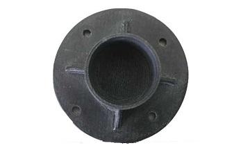 碳纤PEEK(PEEK+CF)