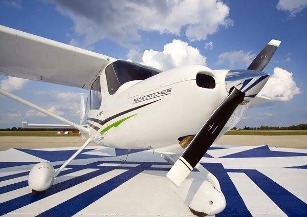 3d打印的atp飞机发动机将今年运行
