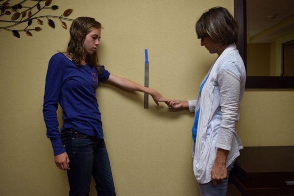 号外号外,研究人员为癫痫病人开发专用3D打假肢