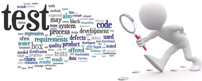 如何在犀牛软件里检测3D模型是否是实体模型?