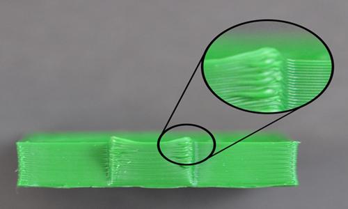 魔猴网知识堂:打印件边角卷曲和毛糙解决方法