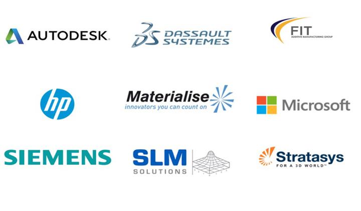 3MF再添新成员的反思:我们的3D打印标准在哪儿?