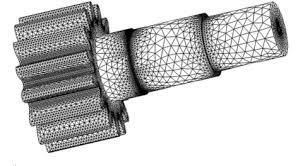 详解3D打印常见数据格式