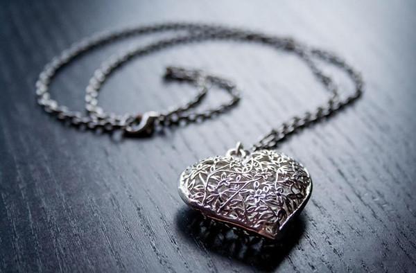 珠宝业的重塑:3D打印珠宝 - 图片