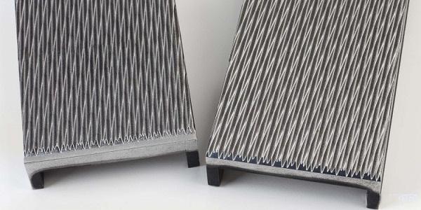 新款3D打印钢粉末能取代工具钢