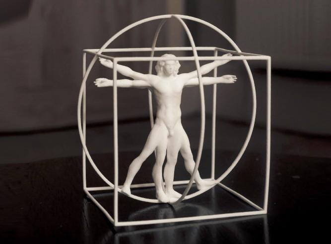 魔猴网新材料介绍:耐高温树脂 - 图片