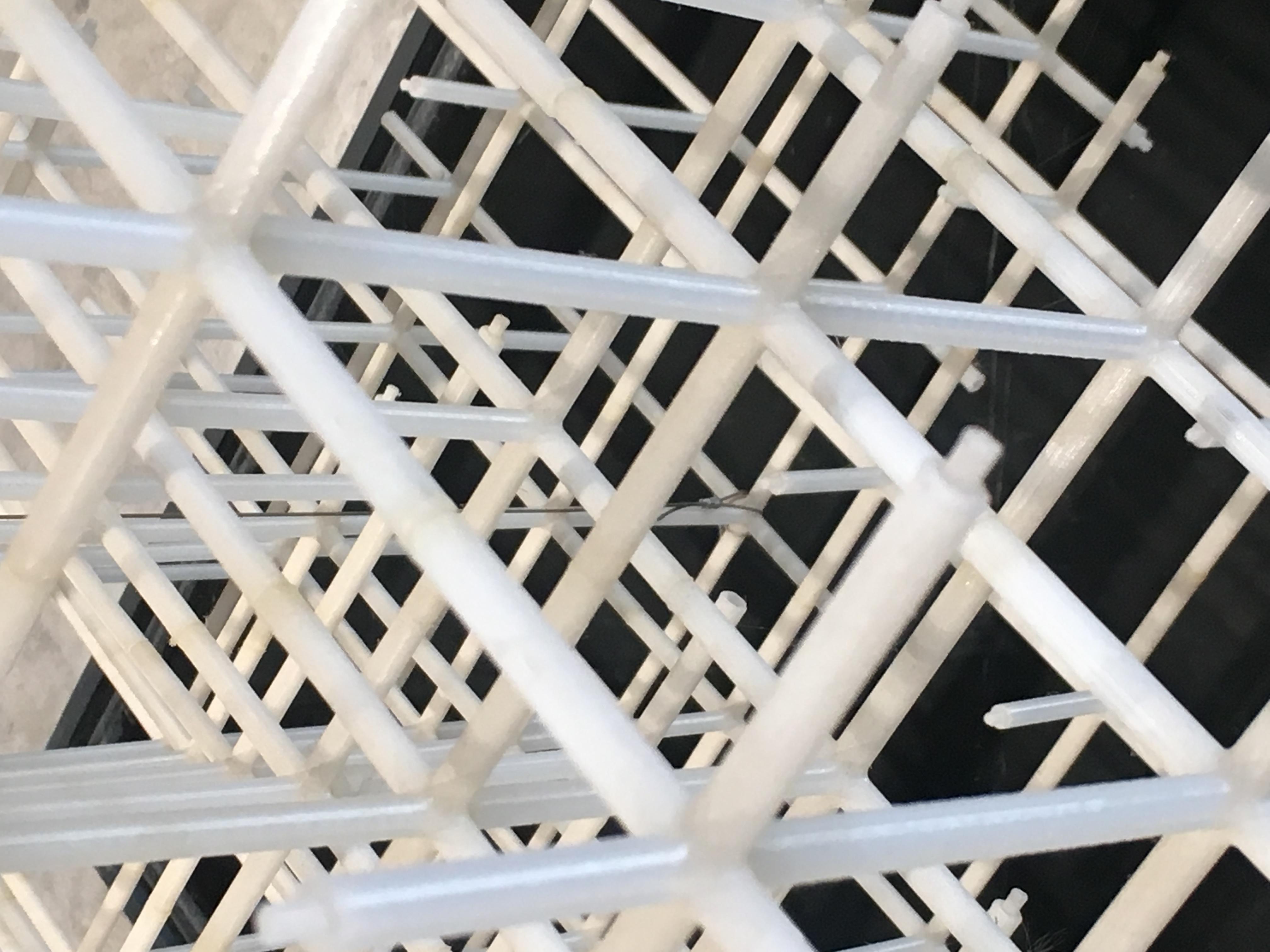 魔猴网3D打印材料属性一览表