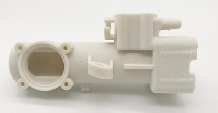 3D打印材料——进口尼龙玻纤物性表 - 图片