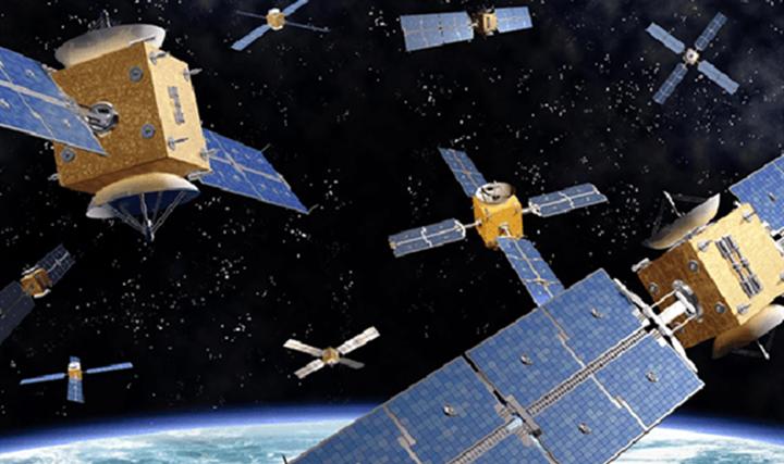 增材制造在航空航天领域的应用简述