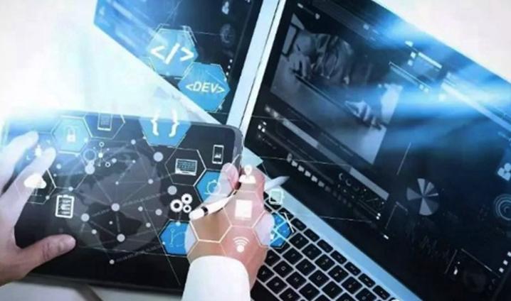 3D打印提高電子硬件開發的靈活性 - 圖片
