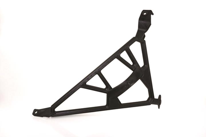 魔猴网3D打印材料上新:FDM Nylon 6