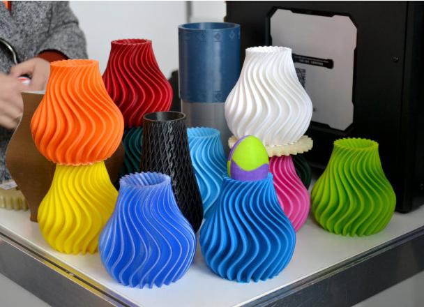 解析丨什么样的模具采用3D打印技术最具性价比?