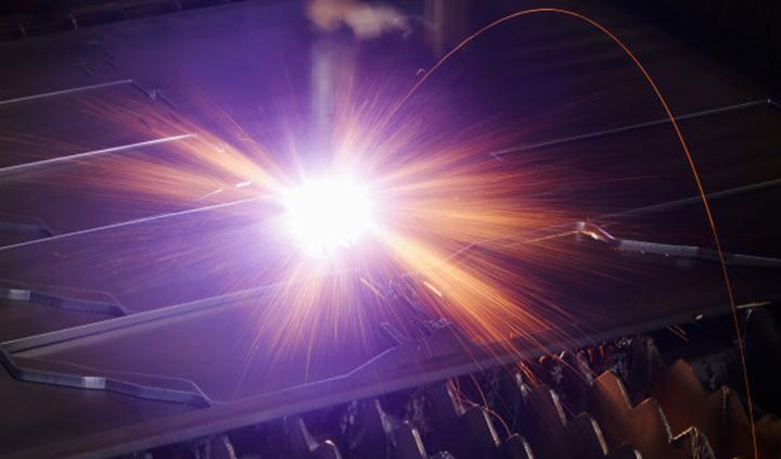 透视SLM 3D打印技术如何制造针翅热管热交换器