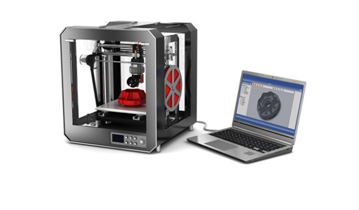 怎么判断3D打印机价格适不适合这个价位?