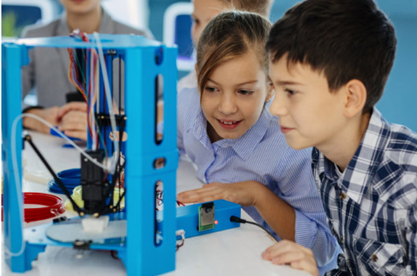 浙大科学家受乌贼启发开3D打印抗冲击仿生结构 - 图片