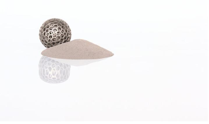 无需保护气的金属3D打印,IMPACT和AEL引领开发出冷喷3D打印燃烧室