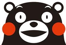 熊本熊诞生记